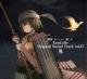 艦隊これくしょん -艦これ-KanColle Original Sound TrackII 風 【通常版】