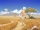 TVアニメ『けものフレンズ』ドラマ&キャラクターソングアルバム「Japari Cafe」&TVアニメ『けものフレンズ』オリジナルサウンドトラック【早期予約特典対象商品】