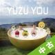 【中古(盤のみ)】YUZU YOU[2006~2011]