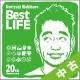 【中古(盤のみ)】Noriyuki Makihara 20th Anniversary Best