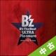 """【中古(盤のみ)】B'z The Best """"ULTRA Pleasure"""""""