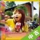 【中古(盤のみ)】桜咲く街物語