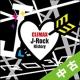 【中古(盤のみ)】クライマックス~J-ロック・ヒストリー