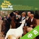 【中古(盤のみ)】PET SOUNDS(MONO VERSION)