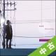 【中古(盤のみ)】Documentary(B)