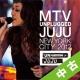 【中古(盤のみ)】MTV UNPLUGGED JUJU
