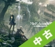 【中古ランク:B】NieR:Automata Original Soundtrack