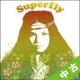 【中古(盤のみ)】Superfly(通常盤)