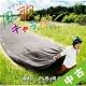 【中古(盤のみ)】風歌キャラバン(通常盤)