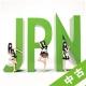 【中古(盤のみ)】JPN(通常盤)