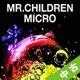 【中古(盤のみ)】Mr.Children 2001-2005<micro>(通常盤)