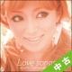 【中古(盤のみ)】Love songs(B)