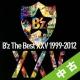 【中古(盤のみ)】B'z The Best XXV 1999-2012