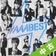 【中古(盤のみ)】AAA BEST(C)