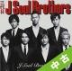 【中古(盤のみ)】J Soul Brothers
