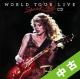 【中古(盤のみ)】SPEAK NOW WORLD TOUR LIVE