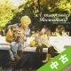 【中古(盤のみ)】Recreation 3