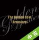 【中古(盤のみ)】ザ・ゴールデンベスト~Brassiere~(通常盤)