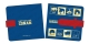 劇場版 名探偵コナン第1弾~第10弾Blu-rayセット【特典:合皮製BD&DVDケース】付