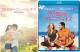 「50回目のファーストキス」Blu-ray邦画・洋画セット