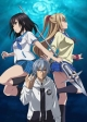 ストライク・ザ・ブラッド OVA III Vol.1<初回仕様版>【11月13日までの早期予約特典:アニメ描き下ろしA3クリアポスター】付