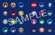 劇場版 名探偵コナン Blu-ray第11弾~15弾セット【セット購入特典:名探偵コナン オリジナルクリアポケットホルダー(A4)】