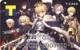 Tカード(Fate/Grand Orderデザイン)