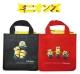 「ミニオンズ」TSUTAYAオリジナルレンタル用マイバッグ2種セット