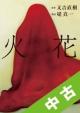 【中古 ランク:S】 ★ 『火花』朗読CD