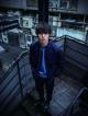 窪田正孝×写真家・齋藤陽道 カレンダー2017.4-2018.3(ポスタータイプ)