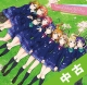 【中古ランク:A】Notes of School Idol Days ~Curtain Call~