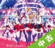 【中古ランク:B】μ's Best Album Best Live! collection II【超豪華限定盤】