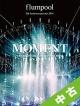 【中古ランク:S】5th Anniversary tour 2014 「MOMENT」 〈ARENA SPECIAL〉 at YOKOHAMA ARENA
