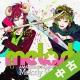 【中古ランク:A】Melody Stock