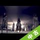 【中古ランク:A】僕たちは戦わない(通常盤B)(DVD付)