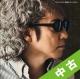 【中古ランク:S】月と専制君主(DVD付)