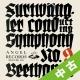【中古ランク:A】ベートーヴェン:交響曲第9番「合唱」