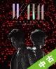 【中古ランク:S】LIVE TOUR 2015 WITH