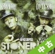 【中古ランク:A】STONER LIFE THE MIXTAPE