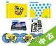 【中古ランク:S】 水球ヤンキース 完全版 DVD-BOX