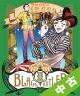 【中古ランク:S】 黒執事 Book of Circus 3