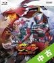 【中古ランク:A】 仮面ライダー龍騎 Blu-ray BOX 1