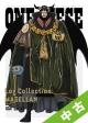 """【中古ランク:A】 ONE PIECE Log Collection """"MAGELLAN"""""""