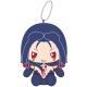 Fate/Grand Order × サンリオ お座りぬいぐるみ クー・フーリン(オルタ)