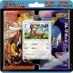 非加盟>TSUTAYA ポケモンセンター限定>ポケモンカードゲーム サン&ムーン スペシャルセット ヤングース