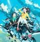 ペンギン・ハイウェイ コレクターズエディション TSUTAYA限定【オリジナルデザインICパスケース】付
