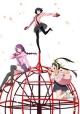 終物語 第六巻/まよいヘル(通常版)