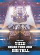 Blu-ray「LIVE FILMS BIG YELL」