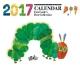 エリック=カール・ベストコレクション カレンダー 2017