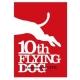 フライングドッグ10周年記念LIVE—犬フェス!— 公式パンフレット